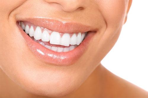 gum_disease_treatment_1 __Sunrise Dental | Chapel Hill | Durham | Raleigh | Cary, NC