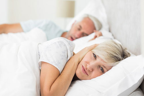 snoring_sleep_apnea_solutions_2 __Sunrise Dental | Chapel Hill | Durham | Raleigh | Cary, NC
